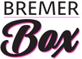 bremer-box