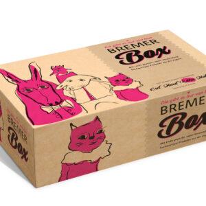 Bremer-Box-Bremer-Spezialitaeten-pic2