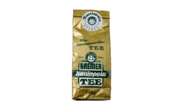 Bremer-Box-Kassiopeia-Tee-Kaffee-pic1