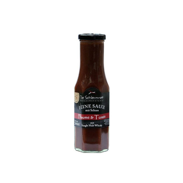 Bremer-Box-Pflaume-Tomate-Sauce