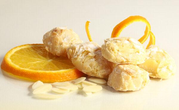 Bremer Box-orangen-maronen