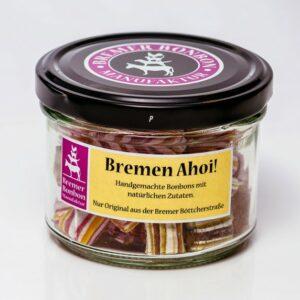 bremer-box-bremer-spezialitaeten-pic10