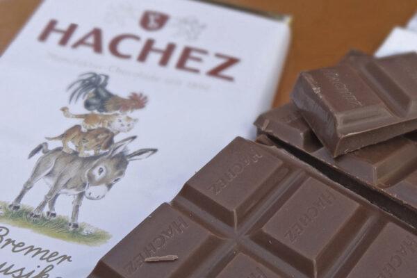 bremer-box-bremer-stadmusikanten-schokolade-hachez-bremen-pic2