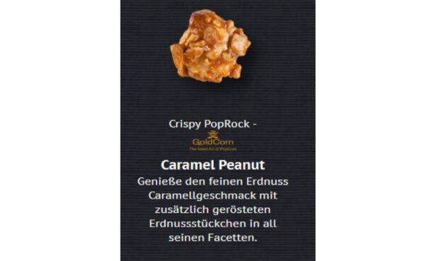 bremer-box-goldcorn-caramel-peanuts