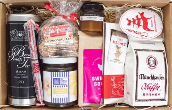 bremer-box-hahn-igor-bremen-geschenke