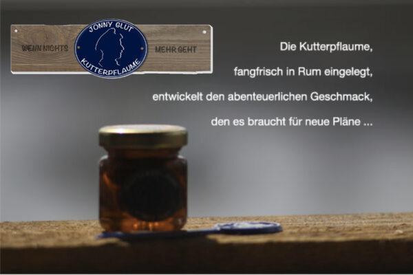 bremer-box-jonny-glut-kutterpflaume-pic1