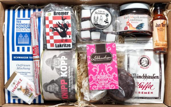 bremer-box-made-in-bremen-produkte
