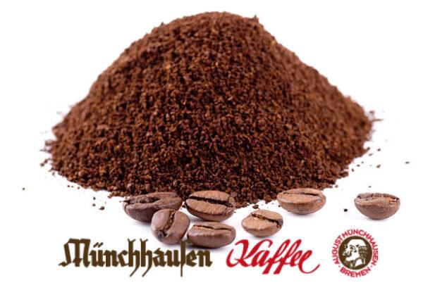 bremer-box-muenhausen-kaffee2a.jpg