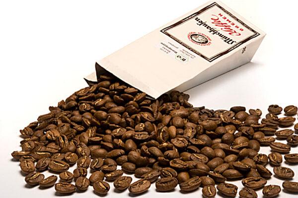bremer-box-muenhausenkaffee-pic3