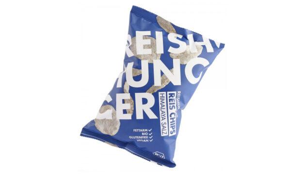 bremer-box-reishunger-chips