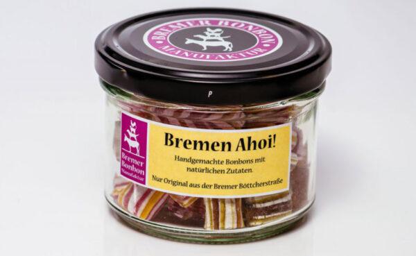 Bremer-Box-Bremer-Bonbonmanufaktur.