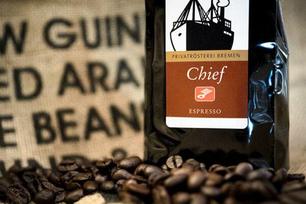 bremer-box-bremer-kaffeegesellschaft