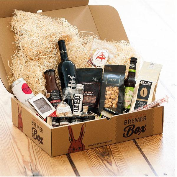 bremer-box-bremer-spezialitaeten-korb-geschenk-pic1