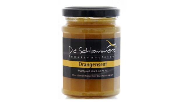 bremer-box-die-schlemmerei-orangensenf