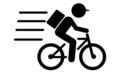 bremer-box-fahrrad-kurier-pic1