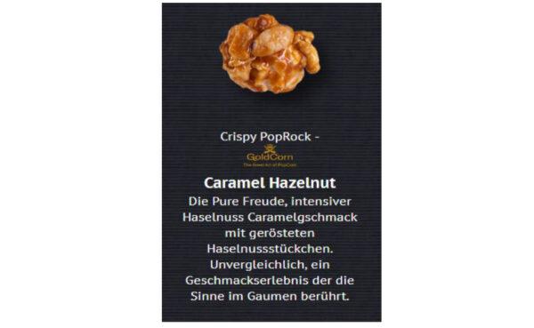 bremer-box-goldcorn-caramel-hazelnut