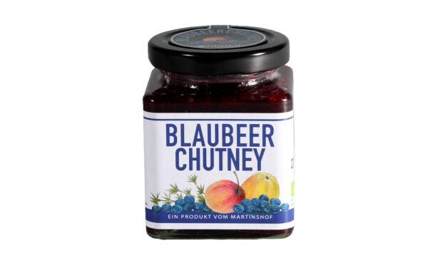 bremer-box-martinshof-blaubeer-chutney