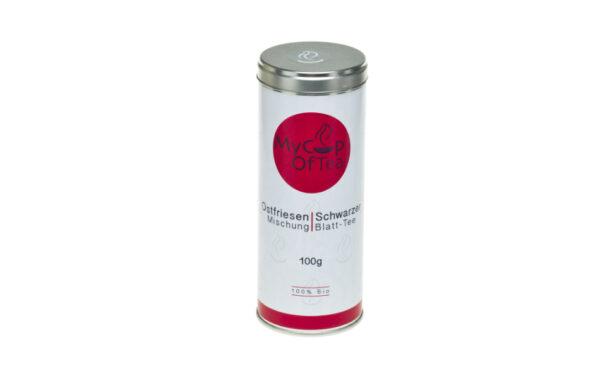 bremer-box-my-cup-of-tea-ostfriesentee