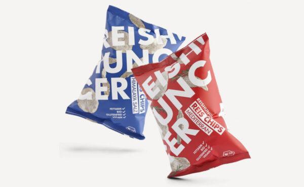 bremer-box-reishunger-chips-pic2