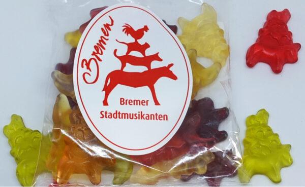 bremer-box-bremer-spezialitaeten-pic10a