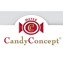 bremer-box-candy-concept