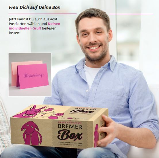 bremer-box-caruso-bremen-geschenkkorb-pic3