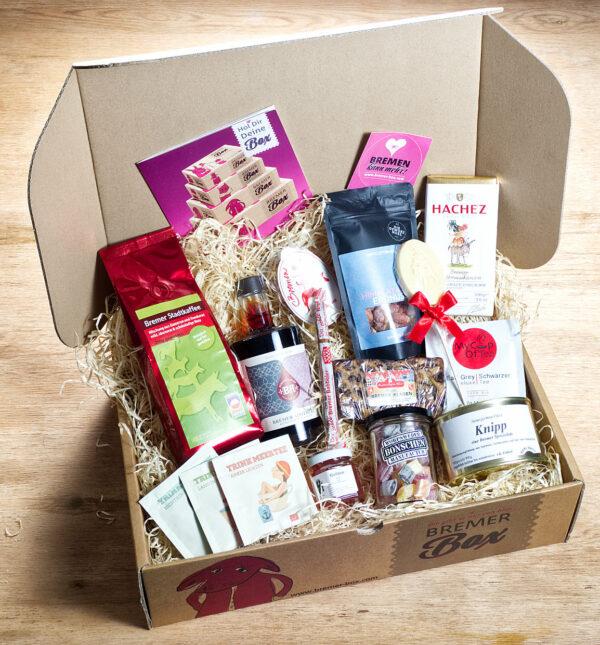 bremer-box-eddy-bremen-geschenkkorb