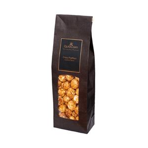 bremer-box-goldcorn-popcorn-caramel-peanut
