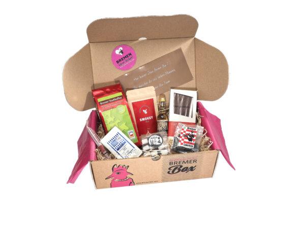 bremer-box-hahnbox-caruso-pic3