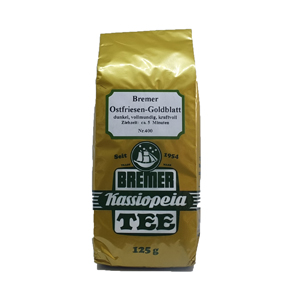 bremer-box-kassiopeia-ostfriesentee