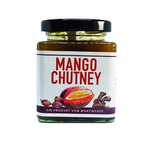 bremer-box-martinshof-mango-chutney