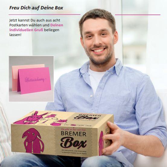 bremer-box-camillo-bremen-praesentkorb-pic3