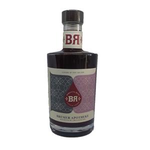 bremer-box-piekfeine-braende-bremer-apotheke-pic1
