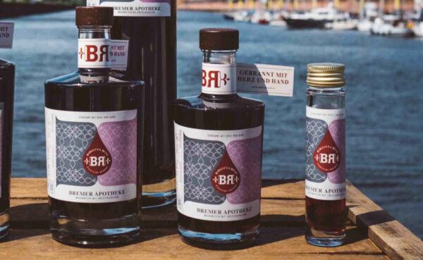 bremer-box-piekfeine-braende-pic2