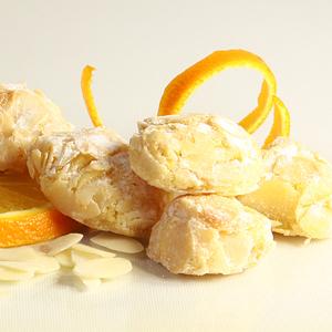 bremer-box-schnoorkonditorei-orangen-maronen