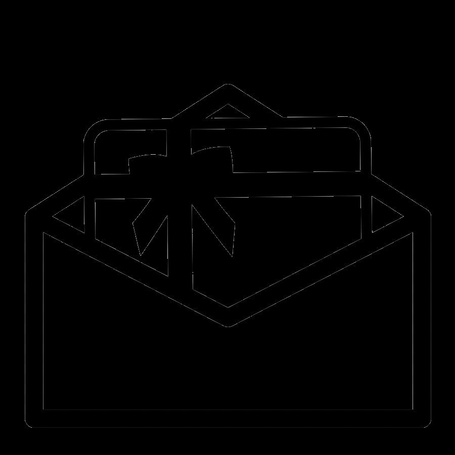 Bremer-box-gutschein