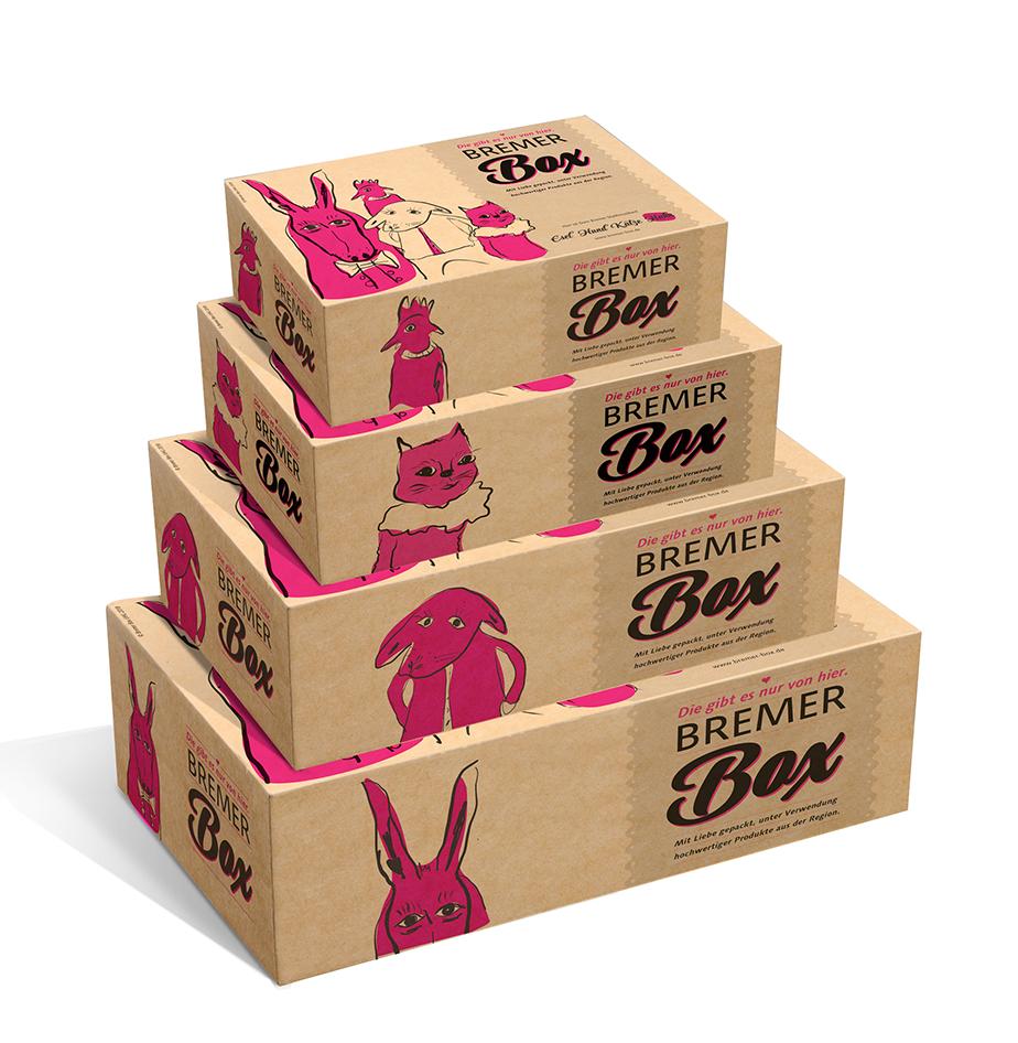 Bremer-box-bremen-Geschenke-pic3