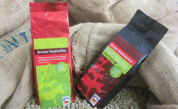 bremer-box-utamtsi-bremer-stadtkaffee