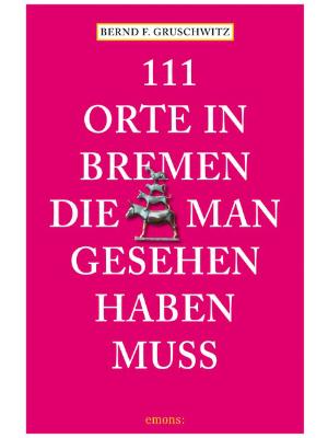 bremer-box-111-orte-in bremen