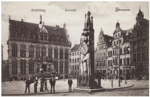 bremer-box-bokelberg-pic7