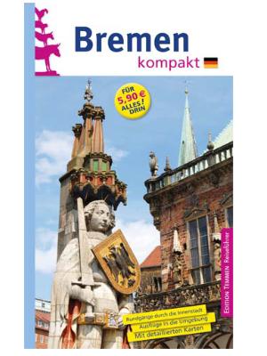 bremer-box-edition-temmen-pic2d