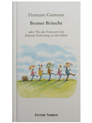 bremer-box-edition-temmen-pic4