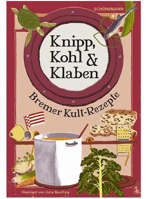 bremer_box_knipp_kohl_klaben1