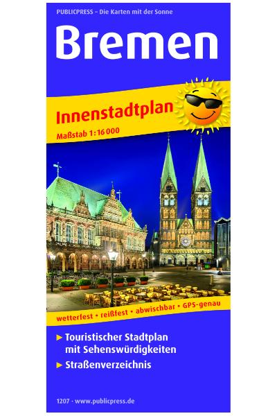 bremer-box-bremer-innenstadtplan-pic1