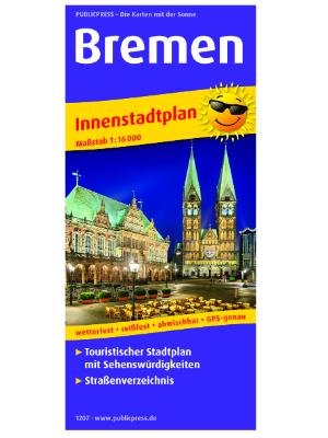 bremer-box-bremer-innenstadtplan-pic2