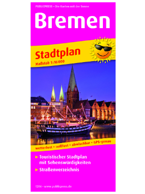 bremer-box-bremer-stadtplan-pic3