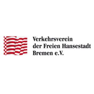 bremer-box-verkehrsverein-der-freien-hansestadt-bremen