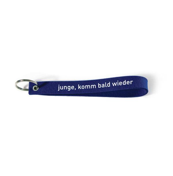 bremer-box-andenken-schluesselband-junge-komm-bald-wieder-pic2