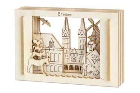 bremer-box-mini-bremen-pic1