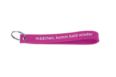 bremer-box-mitbringsel-schluesselband-maedchen-komm-bald-wieder-pic3